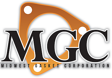 MGC - Midwest Gasket Corporation
